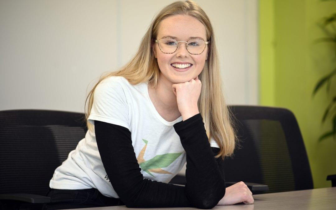 Founder Jess Talks About Mindfit NZ